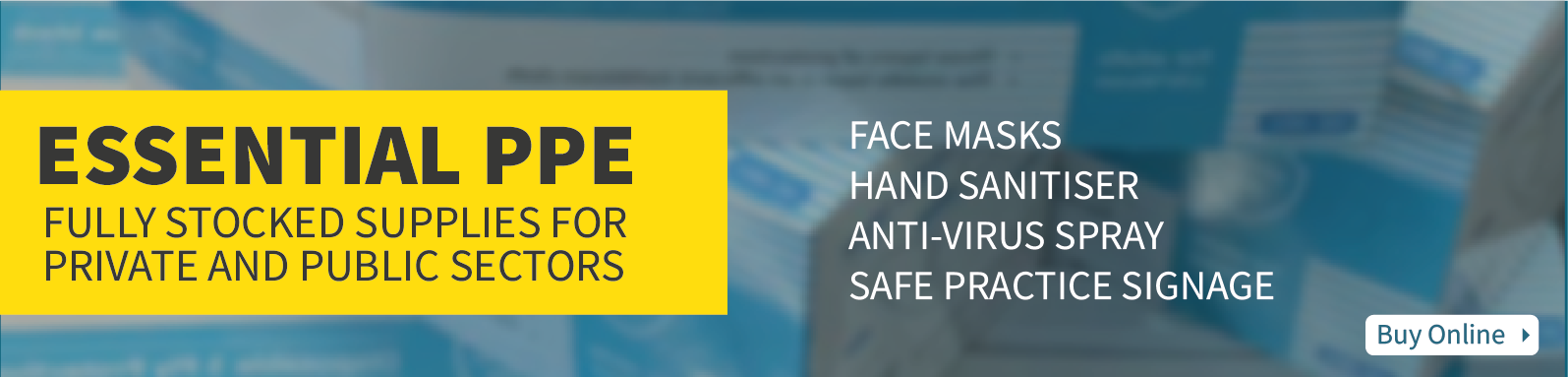 https://media.firstfence.co.uk/media/CMS/Homepage/banner-mobile.png