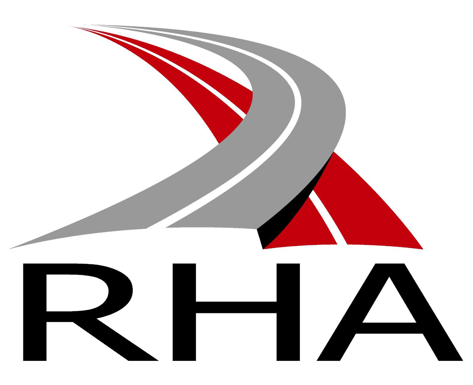 Proud Members of the Road Haulage Association