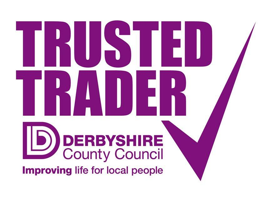First Fence are a Derbyshire Trusted Trader