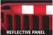 Reflective Psnel